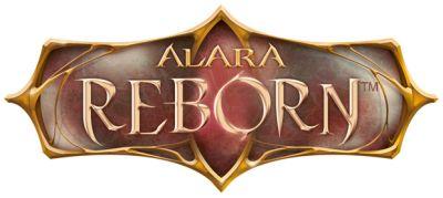 alarareborn_logo