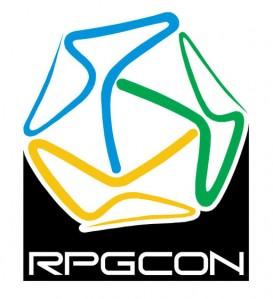 logo_rpgcon-273x299