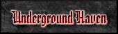 UnderGround Haven