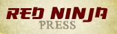 Red Ninja Press