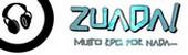 Zine Zuada